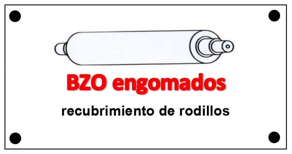 logobzoengomados2